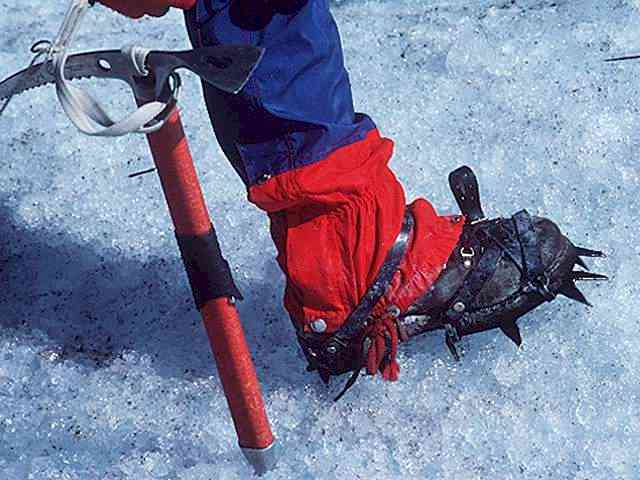First aid skills training for expeditions -- from the highest peak to the deepest cave!
